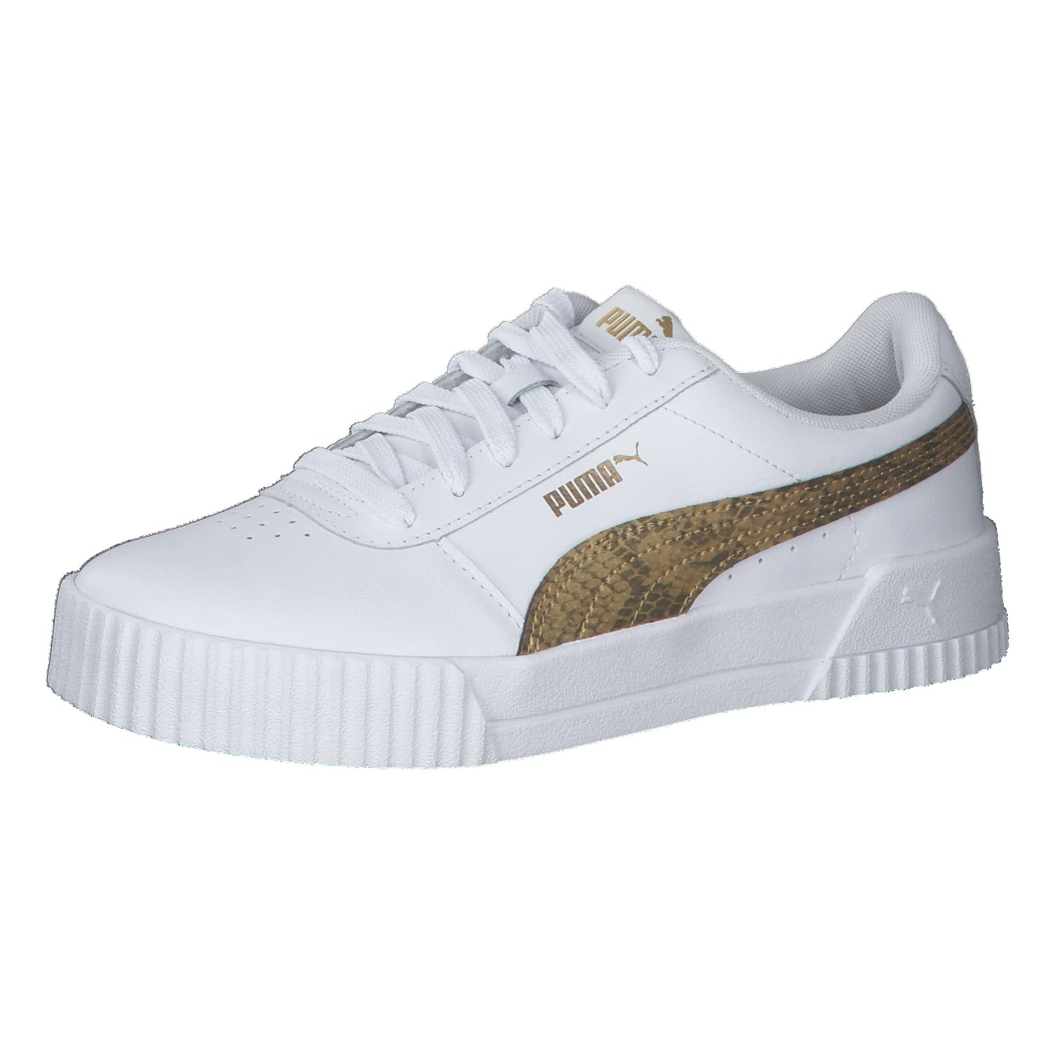 puma soft foam damen